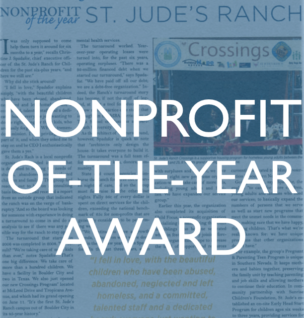 St Jude's Ranch - Nonprofit Award.png