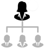 female leader icon - org chart.png
