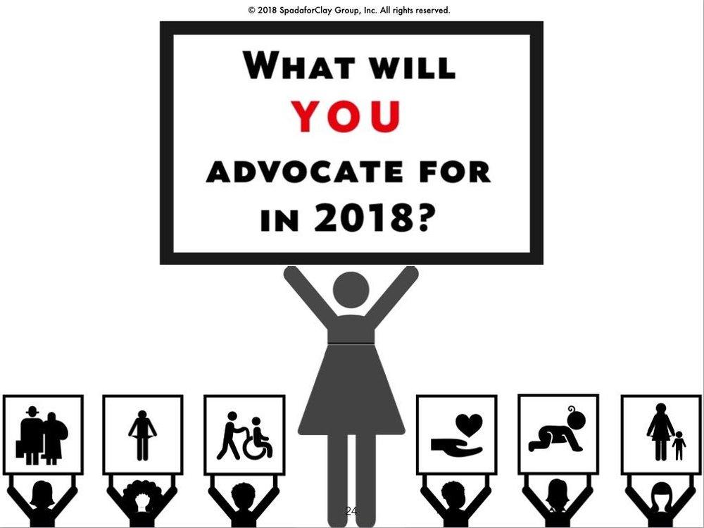 Christine Spadafor - Advocacy Presentation - Dartmouth Medical School.jpg