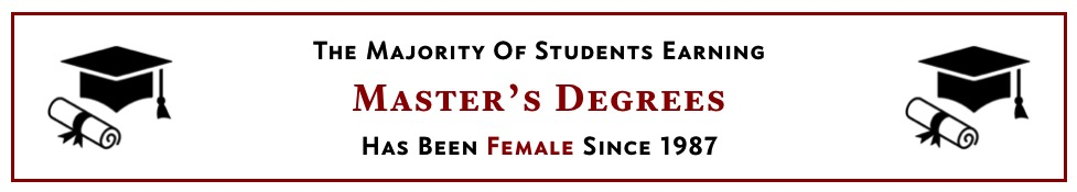 2018-08-01 - CJS Women Master's Degrees.jpg