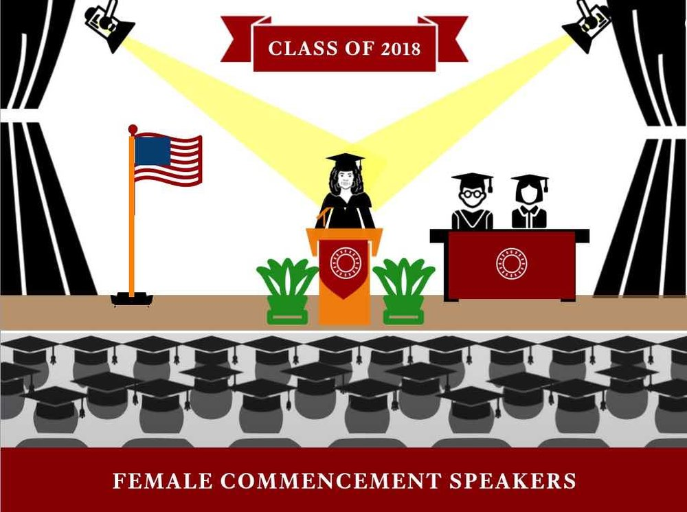 2018-08-01 - CJS Commencement header draft 2-squashed.jpg