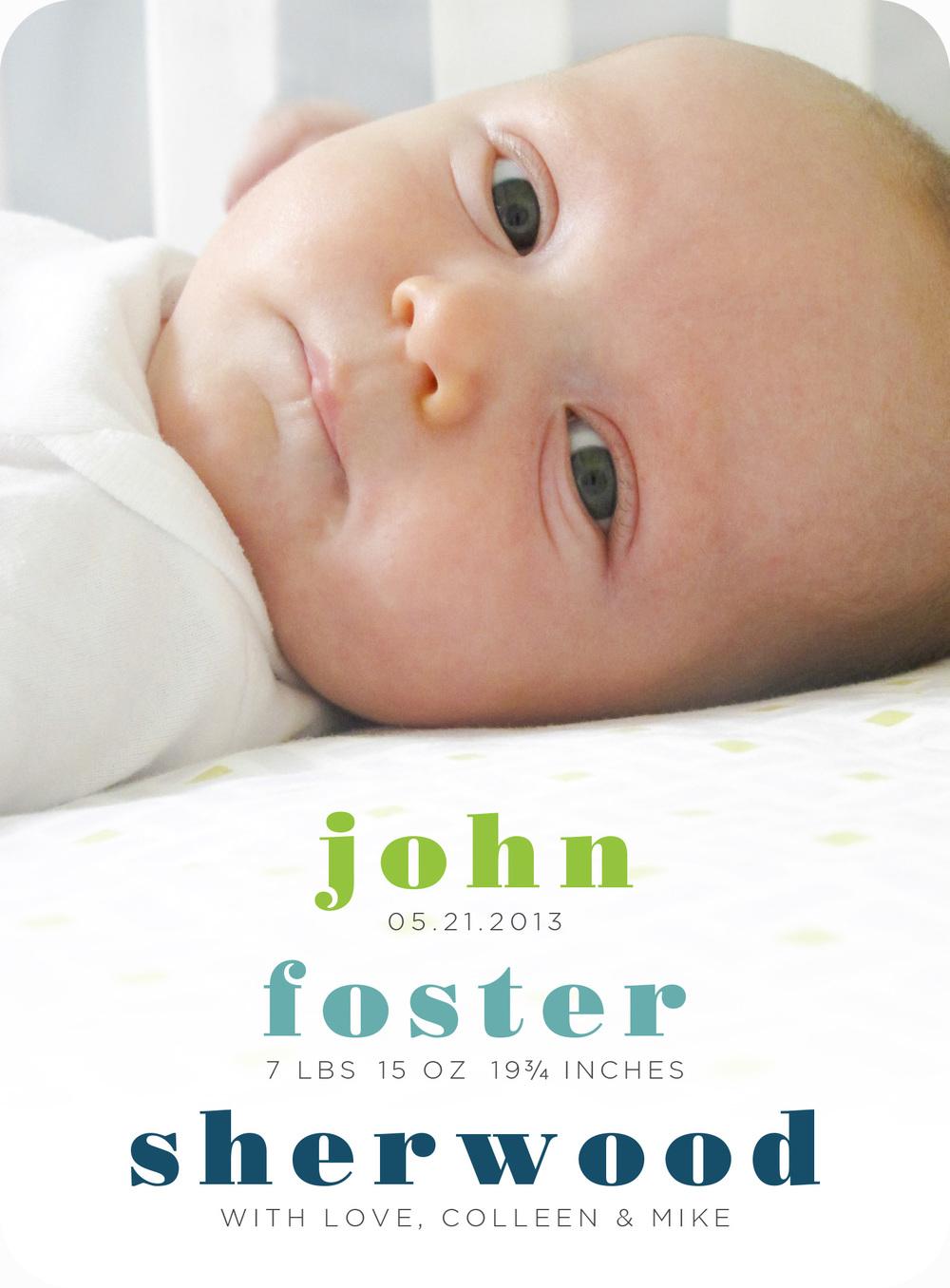 JohnFoster_Front.jpg