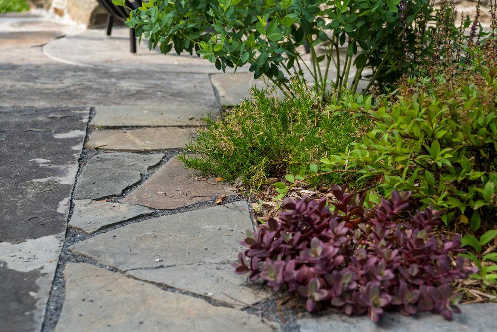 stone patio details.jpg