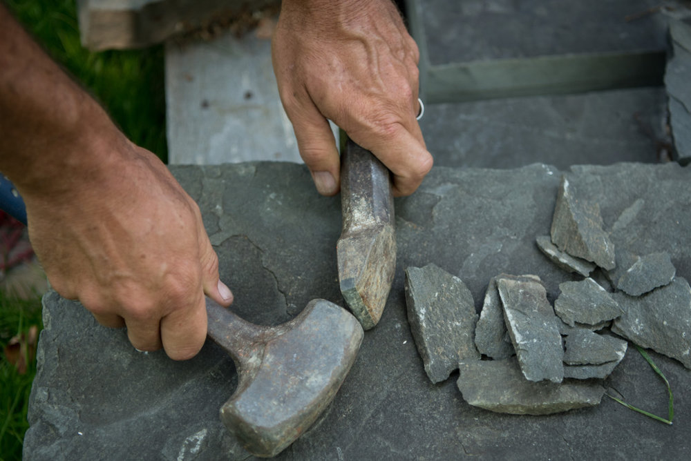 hands and stone tools.jpg