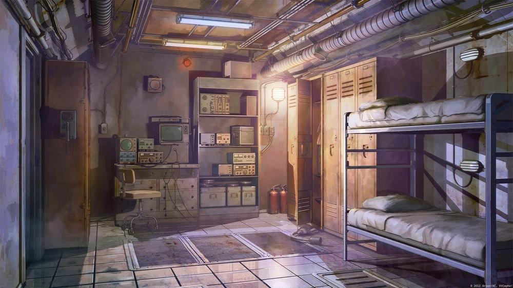 bunker_by_arsenixc-d5nsrx9.jpg