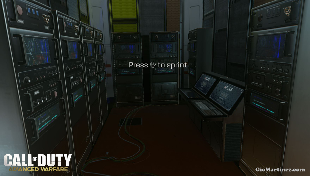 control_room_01.jpg