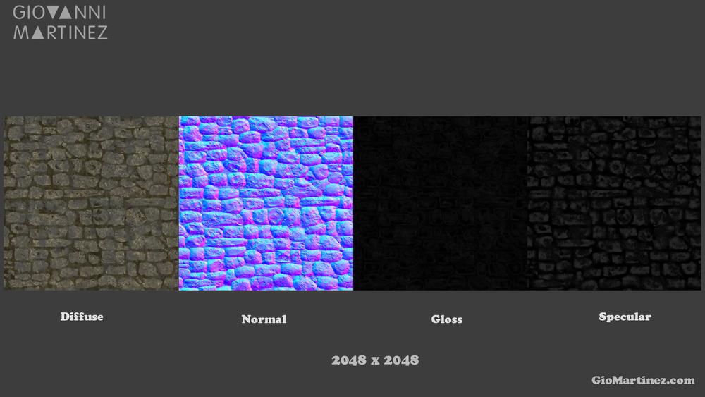 Brick_main_Texture.jpg