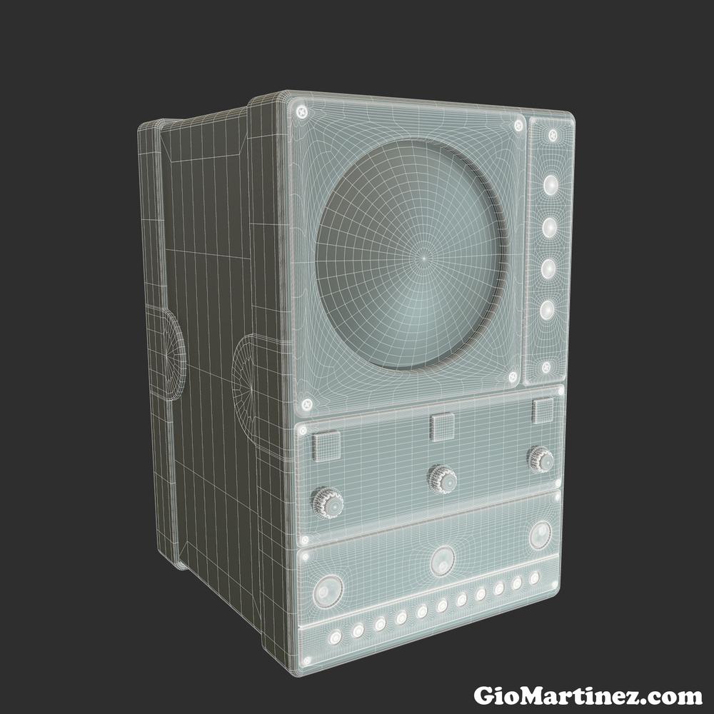 radio_hi_rez_wireframe.jpg