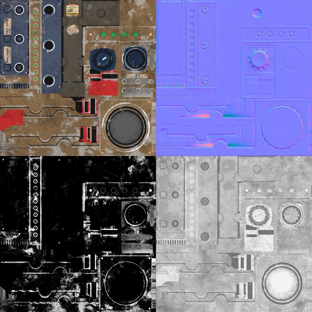 radio_texture_sheet.jpg