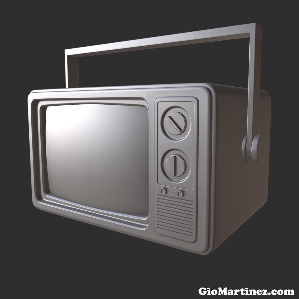 old_tv_set_hi_rez.jpg