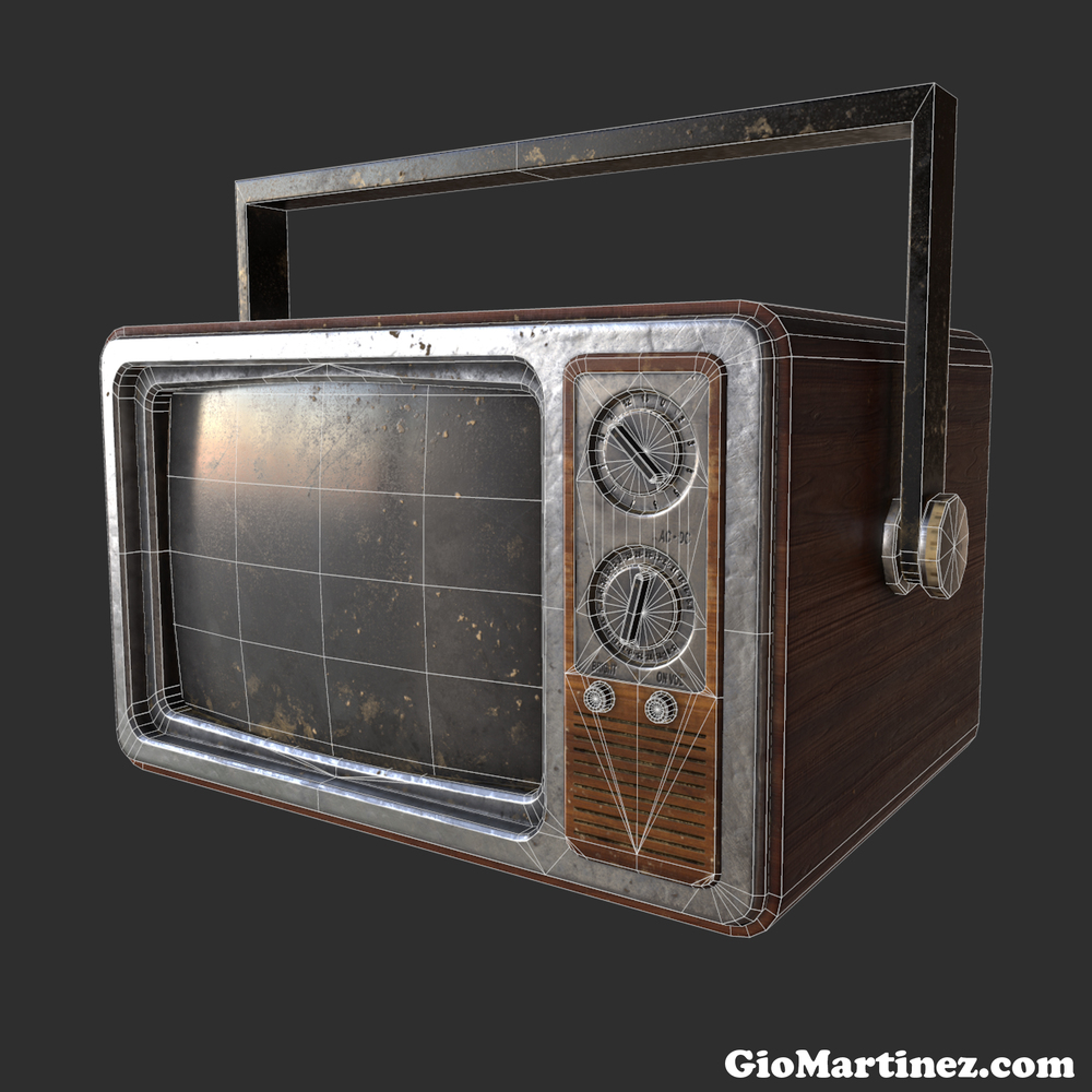 old_tv_set_final_wireframe.jpg