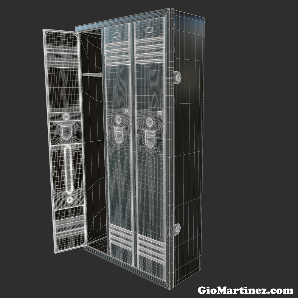 locker_hi_rez_wireframe.jpg