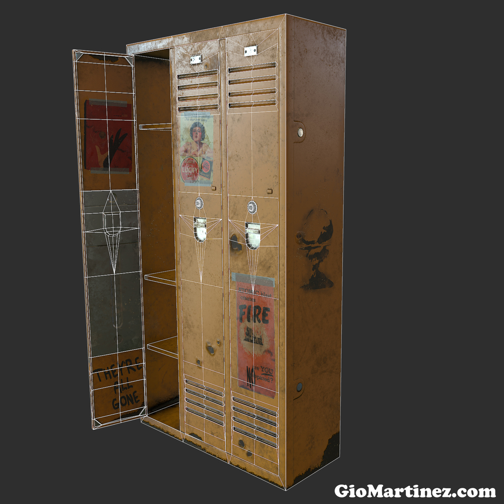 locker_wireframe.jpg