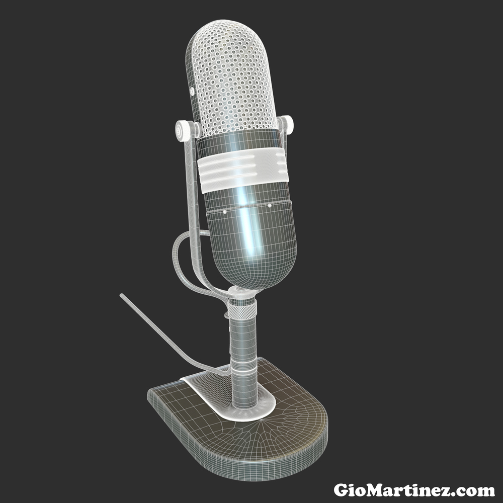 Radio_mic_final_high_rez_wireframe.jpg