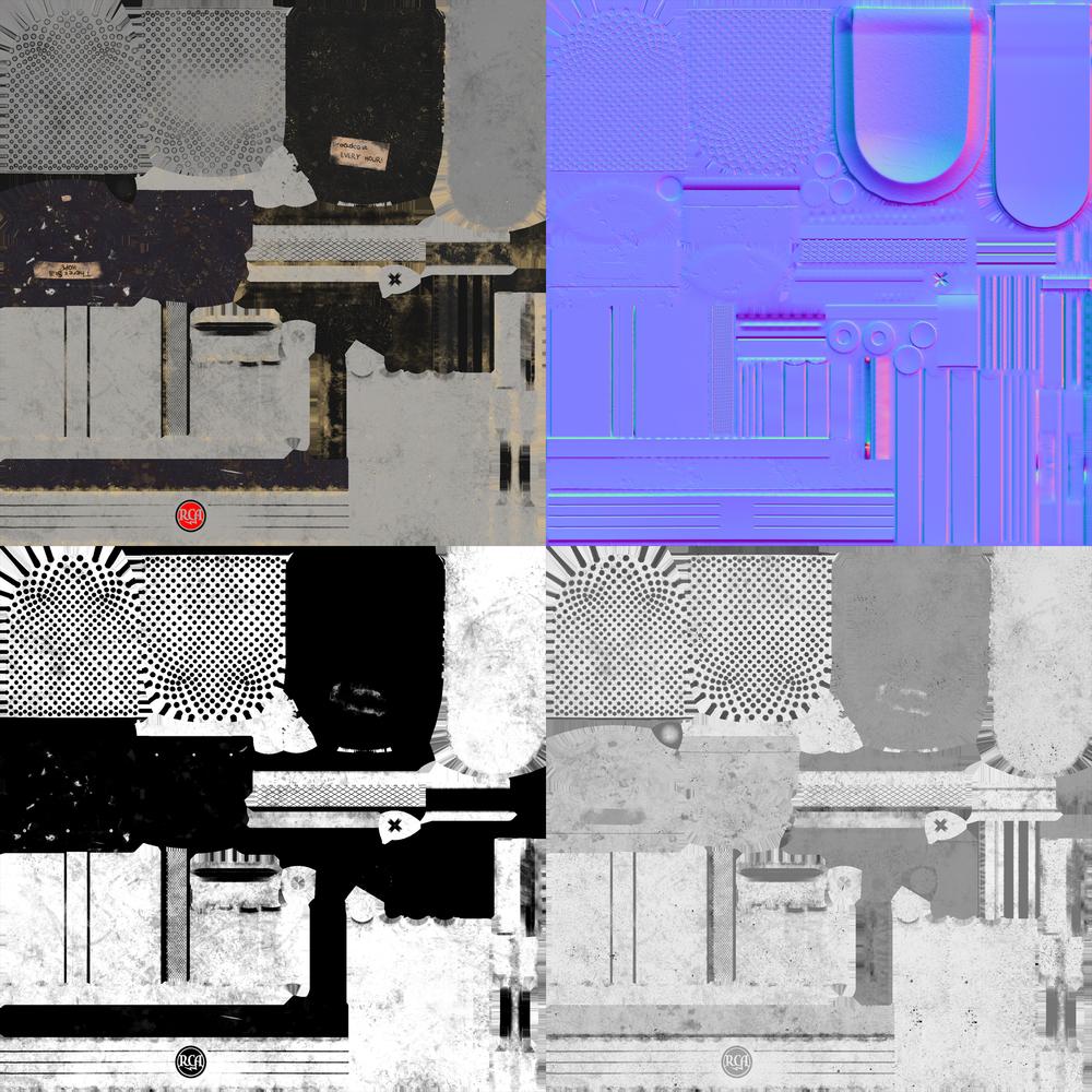 Radio_mic_final_texture.jpg