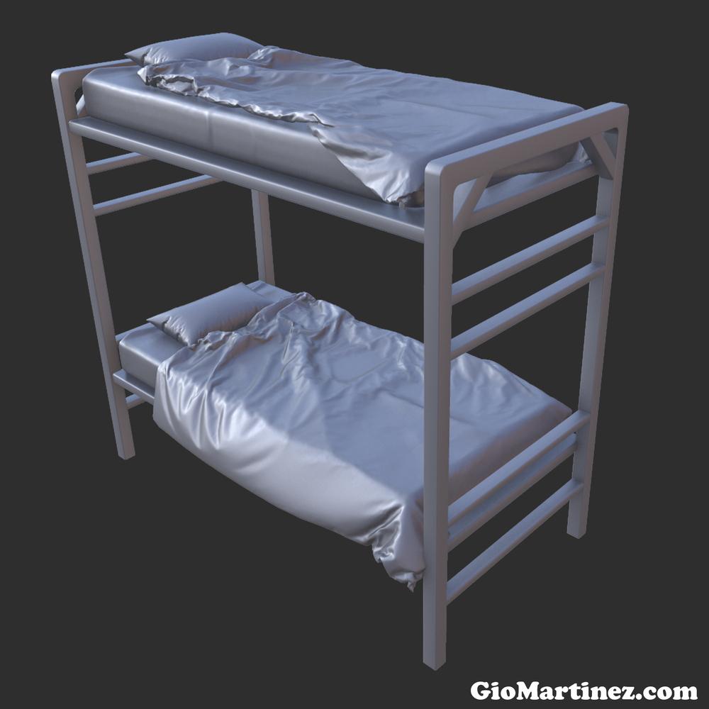 bed_Hi_Rez.jpg