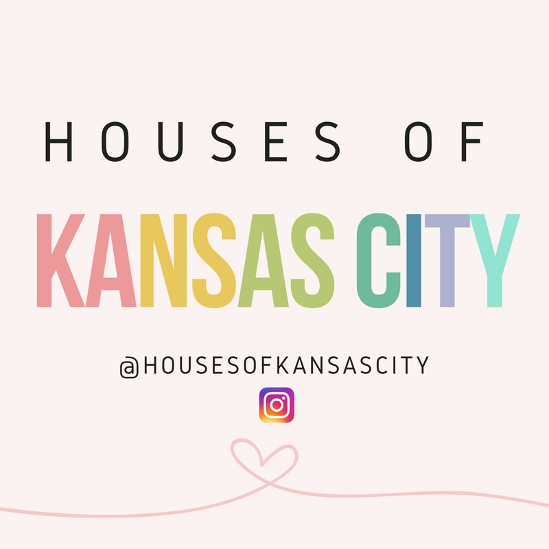 Houses of Kansas City