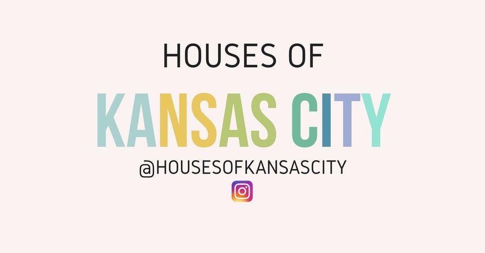 Houses of KC Banner.jpg
