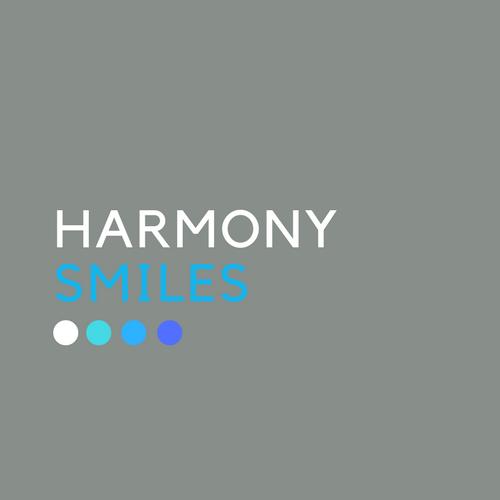 Harmony Smiles.png