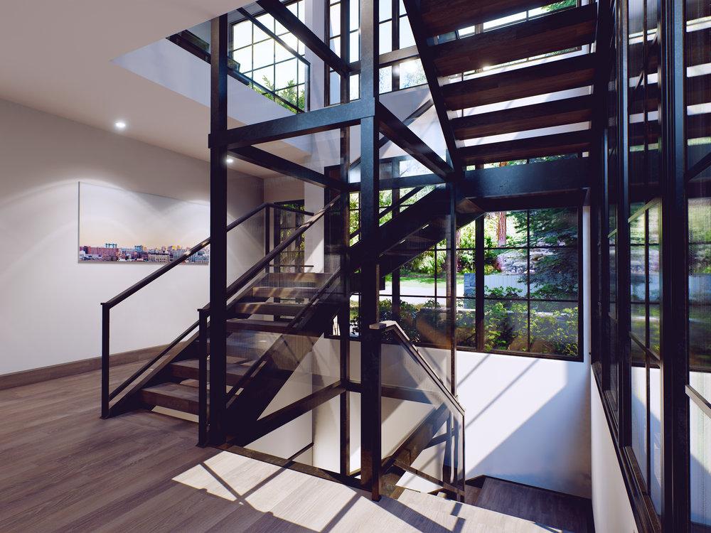 433 Bleeker_Stairs-2.jpg