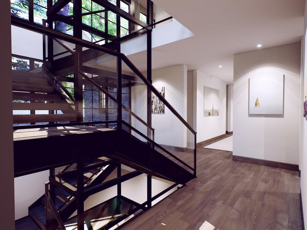 433 Bleeker_Stairs-3.jpg