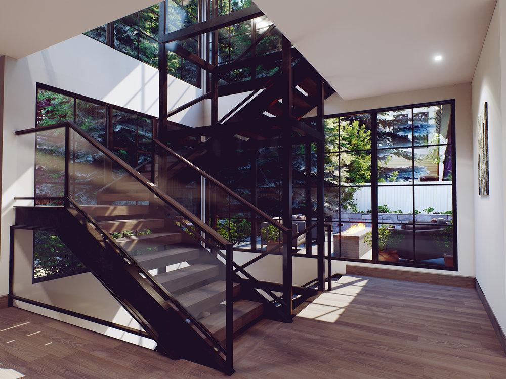 433 Bleeker_Stairs-1.jpg