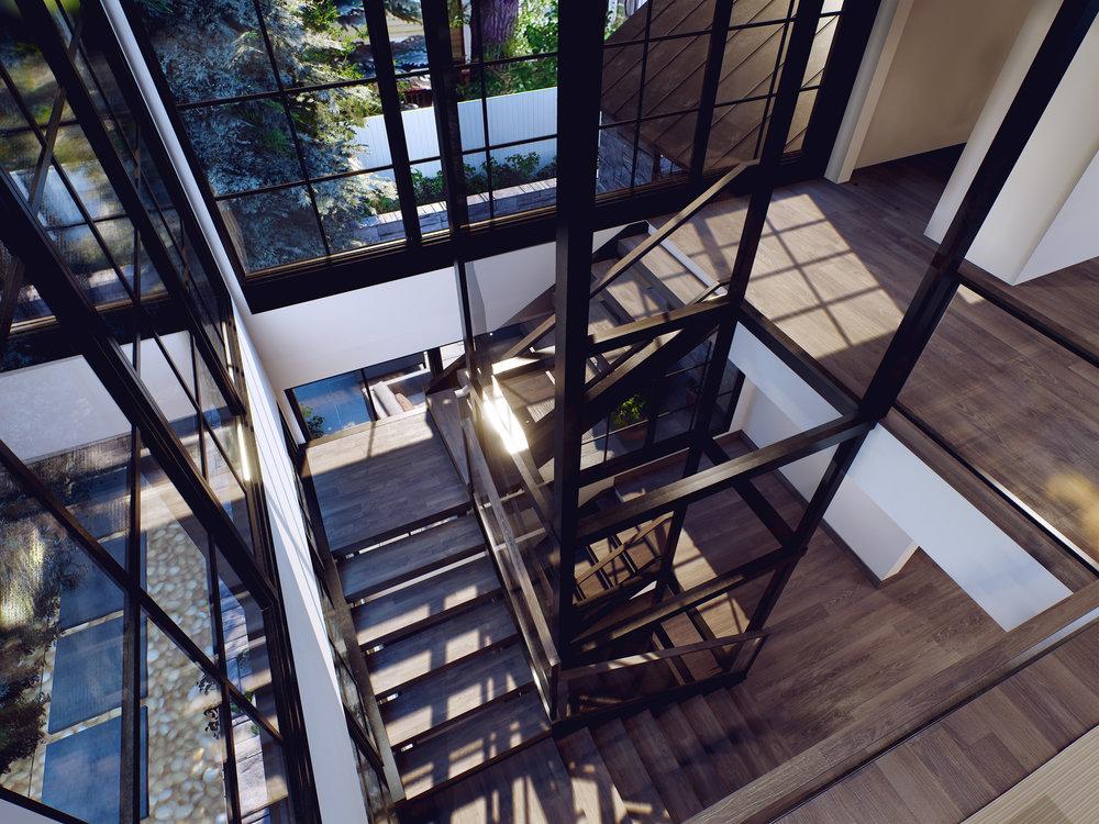 433 Bleeker_Stairs-5.jpg