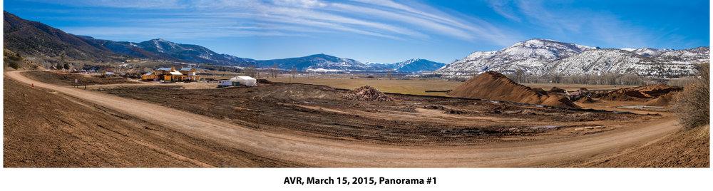 titled_Panorama1.jpg