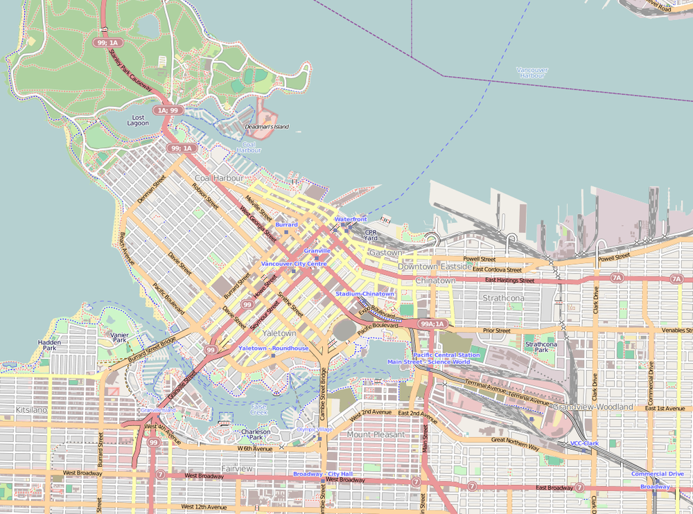 Location_map_Canada_Vancouver_Downtown_2048x2048.png