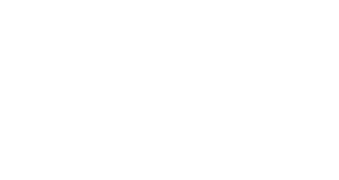 Postmark Flowers | Online Flower Delivery | Send Flowers