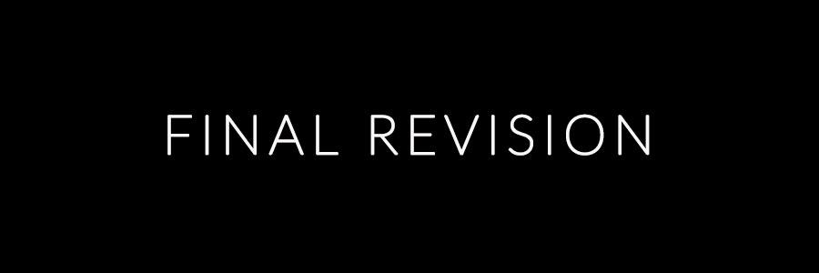 final-revision2.jpg