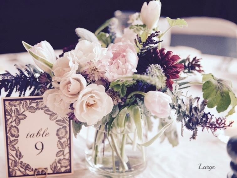 Postmarkflowers.jpg