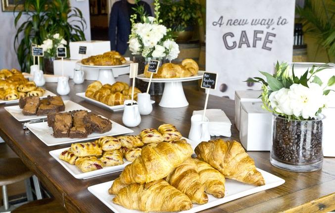 anewwaytocafe1