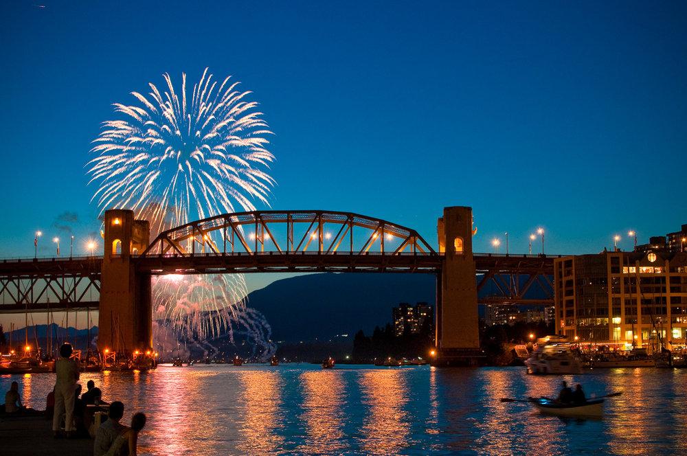 burrard-bridge-fireworks.jpg