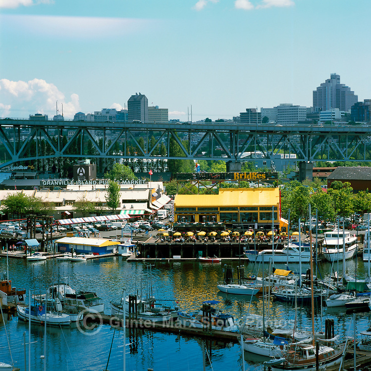 Vancouver-Granville-Island-60-VAN-1225.jpg