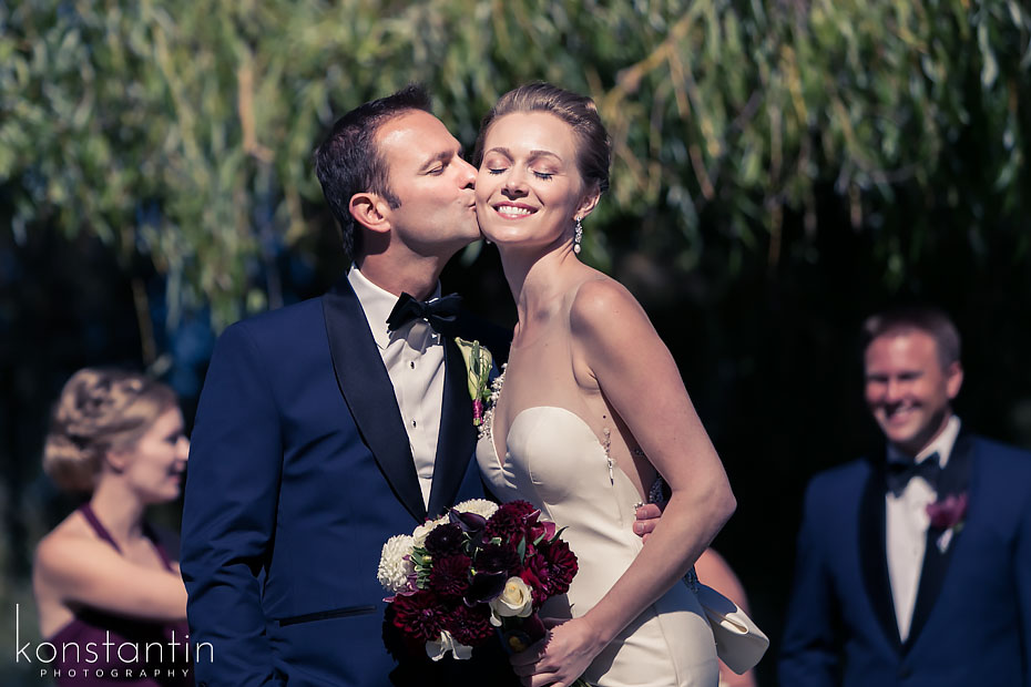 vancouver-wedding-photography-konstantin-photography-20151021-3931.jpg