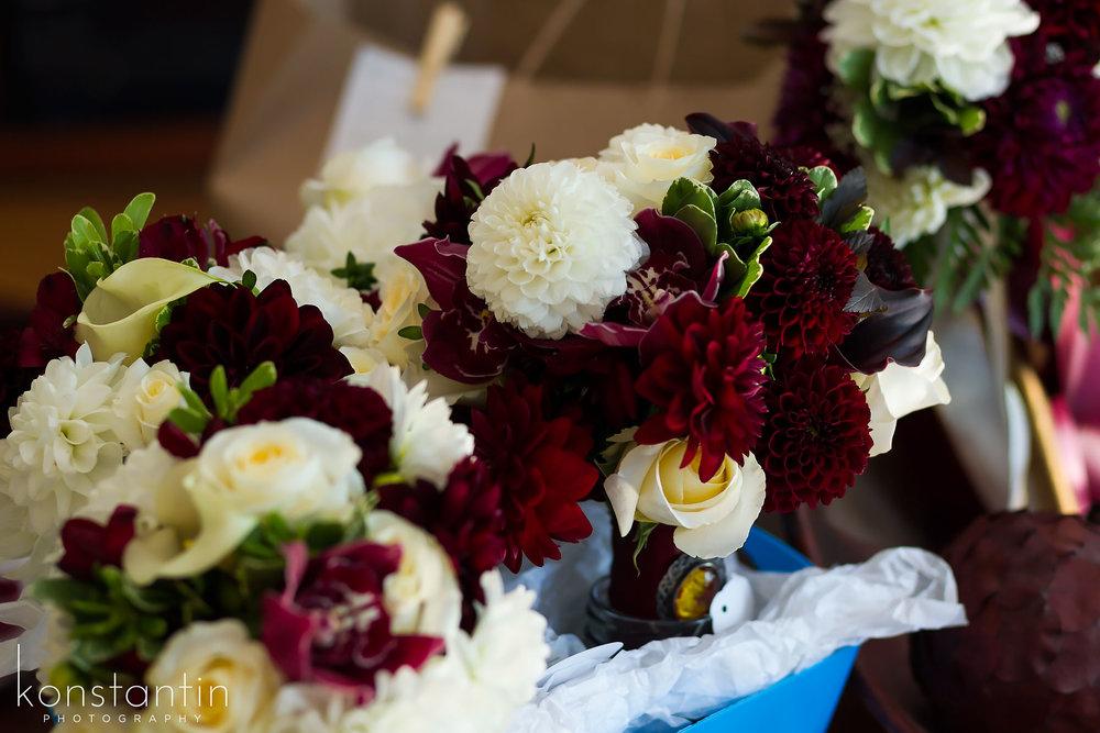 vancouver-wedding-photographer-konstantin-photography-20150912-00021534.jpg