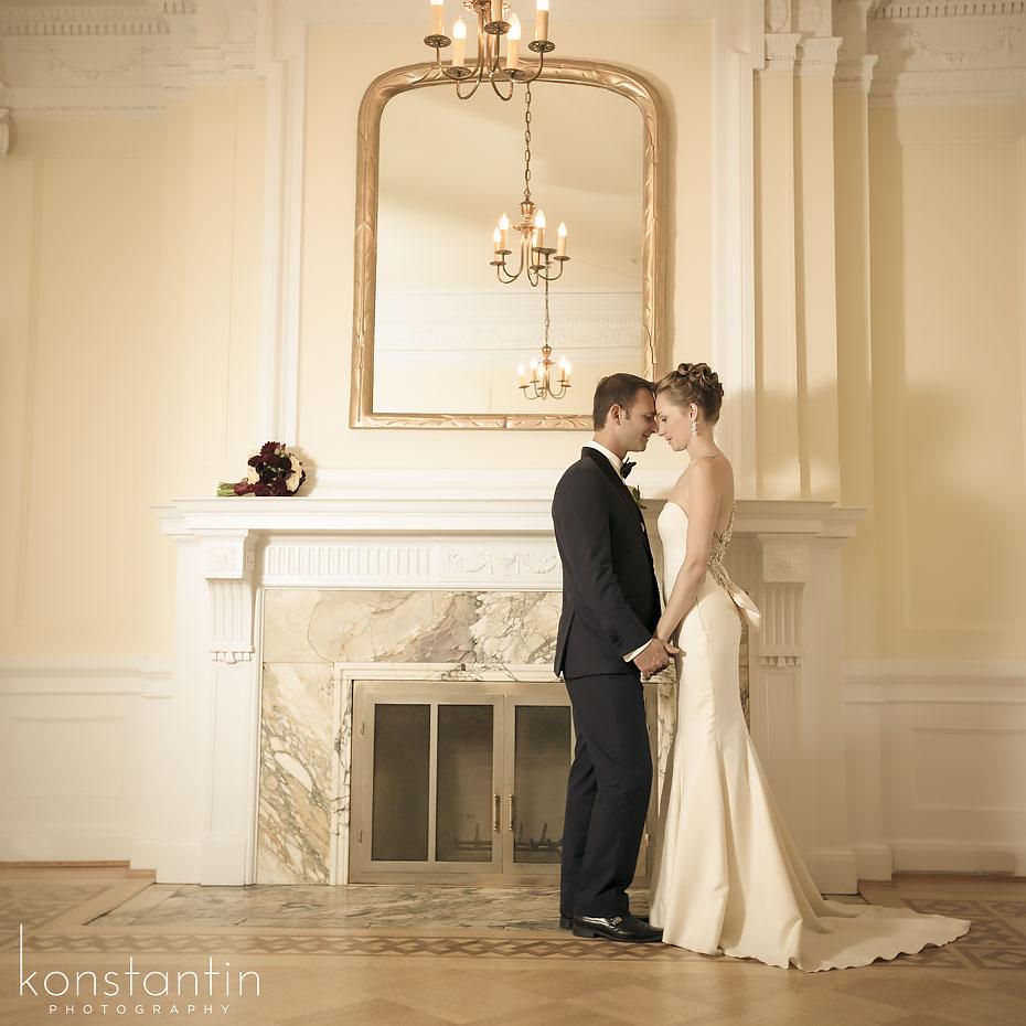 vancouver-wedding-photography-konstantin-photography-20151021-4296.jpg