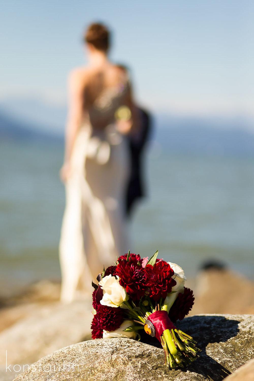 vancouver-wedding-photographer-konstantin-photography-20150912-00071927.jpg
