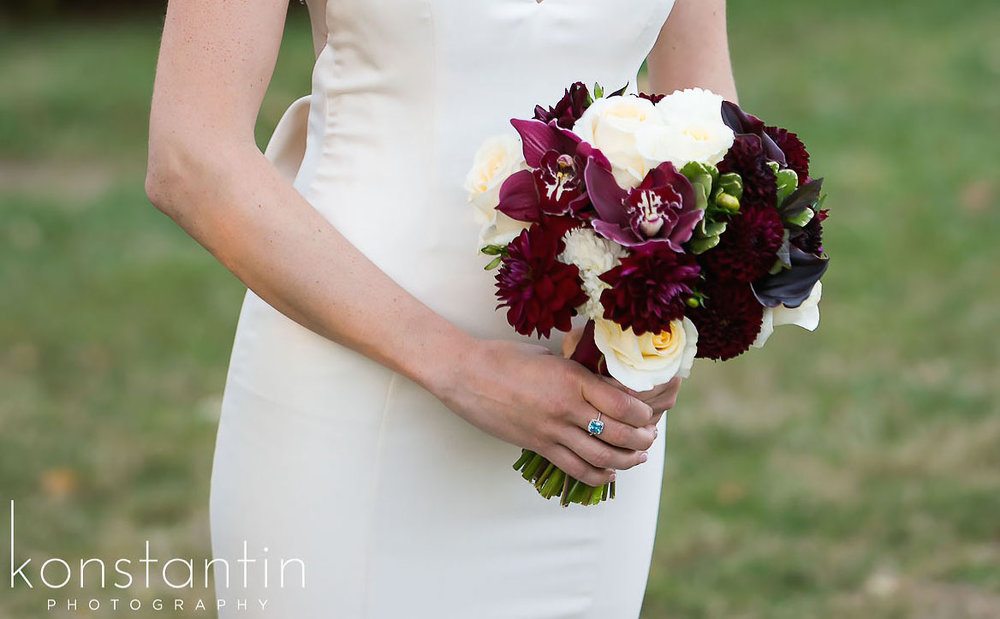 vancouver-wedding-photographer-konstantin-photography-20150912-00104629.jpg