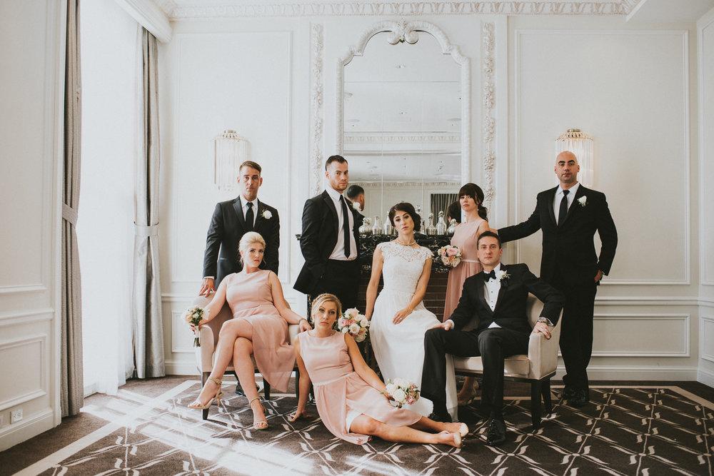 36-hotelgeorgia-wedding-kaylageoffrey-web-3599.jpg