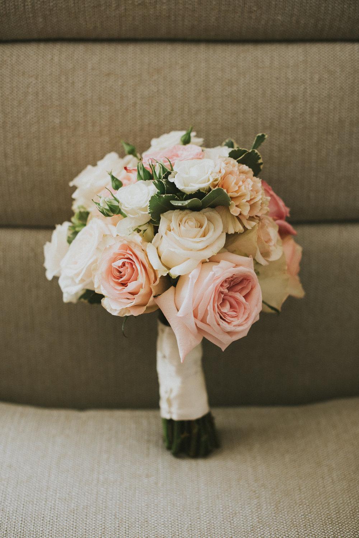 34-hotelgeorgia-wedding-kaylageoffrey-web-2745.jpg