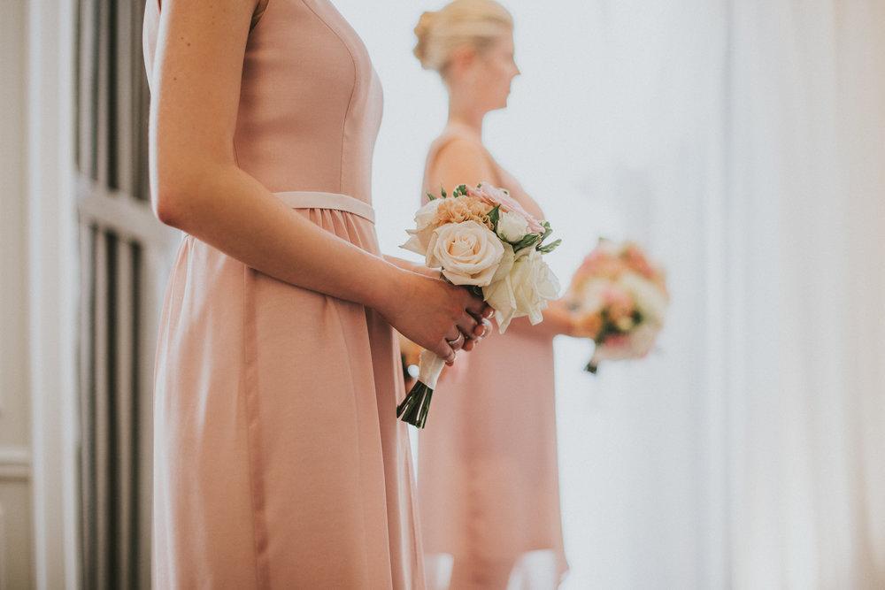 96-hotelgeorgia-wedding-kaylageoffrey-web-3264.jpg