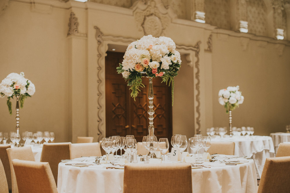 16-hotelgeorgia-wedding-kaylageoffrey-web-3147.jpg