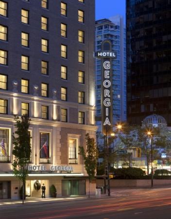 rosewood-hotel-georgia.jpg