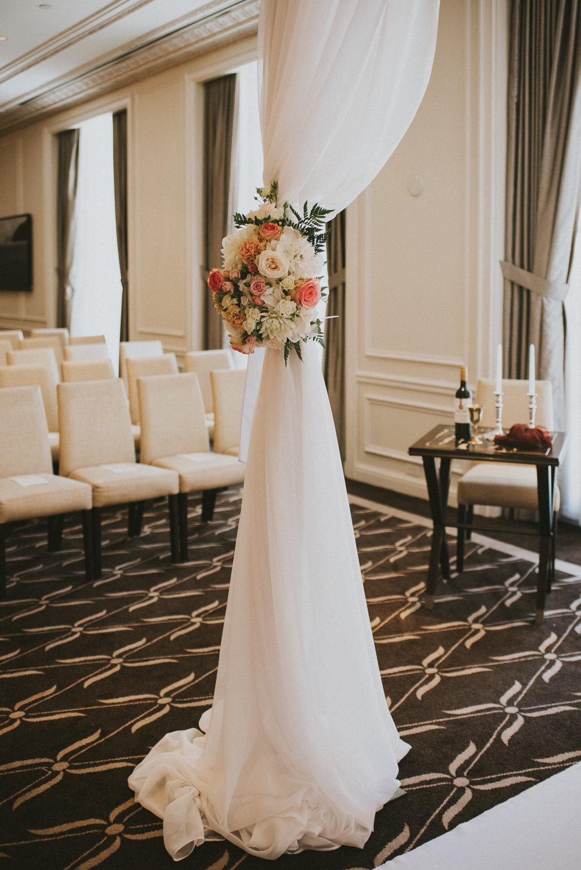 1-hotelgeorgia-wedding-kaylageoffrey-web-3094.jpg