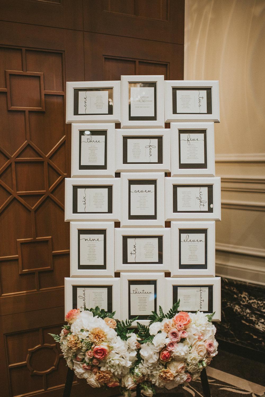1-hotelgeorgia-wedding-kaylageoffrey-web-3902.jpg