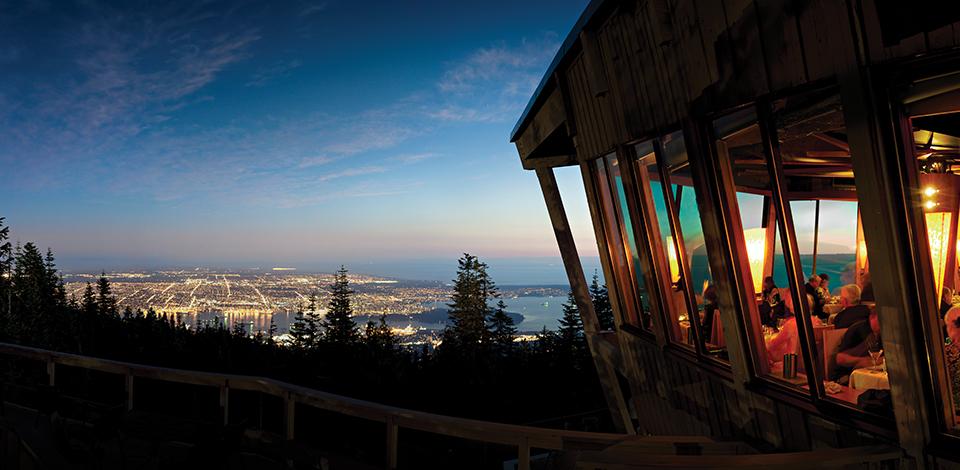 observatory-view.jpg
