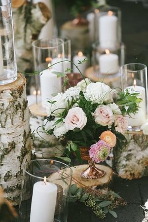 nita whistler wedding
