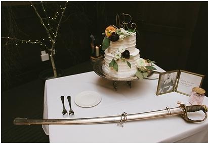 Wedding-reception-at-Nita-Lake-Lodge-in-Whistler_204.jpg
